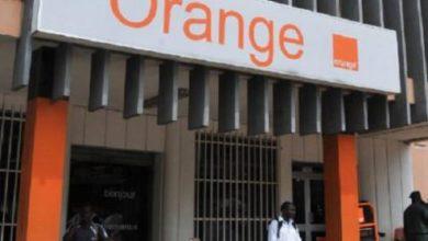 Photo of Coronavirus: Orange Cameroun offre 100 millions de FCFA au ministère de la Santé publique