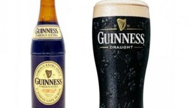 Photo of Guinness Cameroun fête 50 ans d'activités