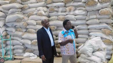 Photo of La Semry reçoit 1,2 milliard pour dynamiser le secteur rizicole
