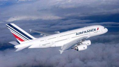 Photo of Coronavirus: Air France autorisée à embarquer les passagers