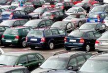 Photo of Coronavirus : Moody's prévoit une baisse des ventes de véhicules neufs de 2,5%