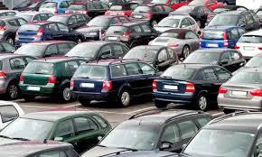 Photo of Coronavirus: Moody's prévoit une baisse des ventes de véhicules neufs de 2,5%