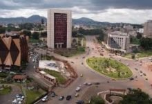 Photo of Coronavirus : comment les populations de Yaoundé se protègent