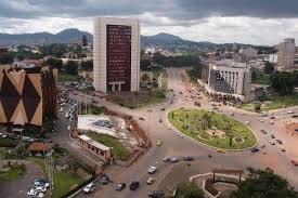 Photo of Coronavirus : comment les populations de Yaoundé se protègent