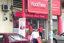 Photo of Bras de fer entre la direction générale et les employés de Yoomee