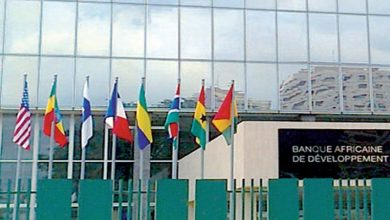 Photo of Covid-19: le système financier se mobilise pour les Etats africains