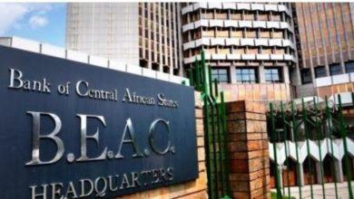 Photo of La Beac pessimiste sur les perspectives économiques et monétaires de la CEMAC