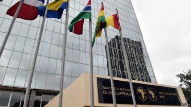 Photo of La Bad débloque 1,3 milliard de dollars pour le secteur privé africain