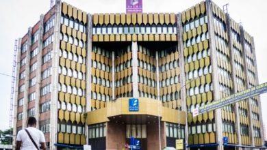 Photo of Coronavirus : les banques au front en interne et en externe
