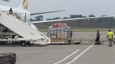 Photo of Lutte contre le coronavirus : au moins 4 milliards de FCFA reçus dans le fonds de solidarité du Chef de l'Etat