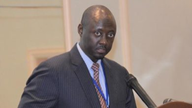 Photo of Où est passée l'agence BEAC d'Ebolowa ?