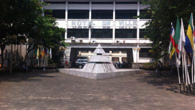 Photo of La Mairie de Douala renforce son dispositif de lutte contre le Coronavirus