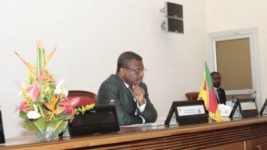 Photo of Covid-19 : le gouvernement s'achemine vers une pause fiscale