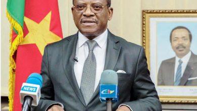 Photo of Appui du FMI contre le Covid-19 : le Cameroun victime de son inertie
