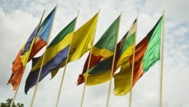 Photo of Remboursement de la dette : Le bol d'air qui vient du G20