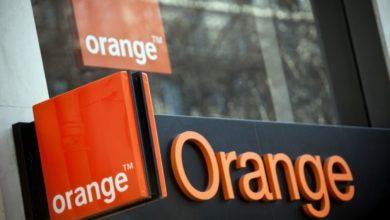 Photo of Lutte contre le Covid-19 : Orange Cameroun accorde un appui supplémentaire de 80 millions