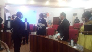 Photo of Riposte au covid-19 : Roger Mbassa Ndine recherche 4 milliards de FCFA