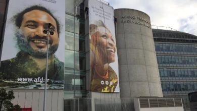 Photo of Le Cameroun bénéficie de deux projets de lutte contre le Covid Financés par l'AFD