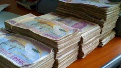 Photo of Lutte contre le Covid-19 : le Cameroun a déjà dépensé 8,9 milliards de F CFA