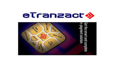 Photo of e-Tranzact choisie pour réaliser le switch de paiement électronique au Cameroun