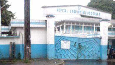 Photo of Coronavirus: l'hôpital Laquintinie dispose d'un laboratoire de dépistage du Covid-19