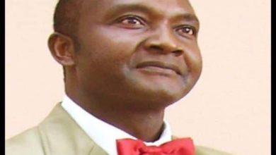 Photo of Nécrologie : le Directeur général du Chantier naval inhumé à Douala