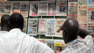 Photo of Aide publique à la communication privée : les paiements se feront désormais par virement bancaire