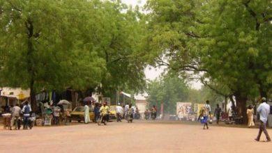 Photo of Coronavirus : la région du Nord entre dans la liste des foyers de contamination au Cameroun
