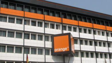 Photo of Orange Cameroun, meilleure connexion internet mobile en 2019