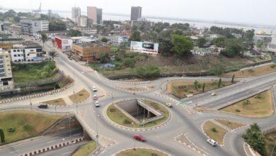 Photo of Roger Mbassa Ndine régularise  la construction dans la ville de Douala