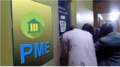 Photo of Covid-19 : travailleurs et PME sevrés de crédits dans les banques