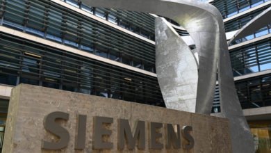 Photo of Le groupe Siemens ferme sa succursale au Cameroun