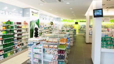 Photo of Le Mincommerce en guerre contre l'inflation des prix des produits pharmaceutiques