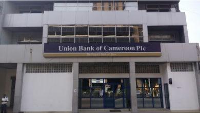 Photo of Affaire Union Bank Plc./ Unimarché :Grégoire Piwele perd son procès devant la Ccja