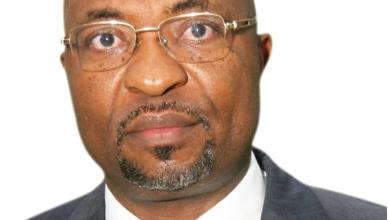 Photo of CCA Bank : André Alexis Megudjou nommé Directeur Général