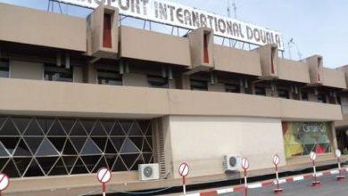 Photo of Aéroports du Cameroun : 70% des activités perturbées