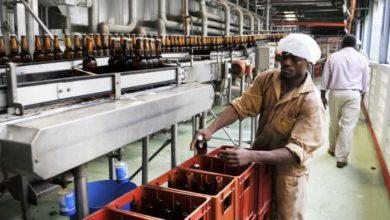 Photo of SABC, UCB et Guinness rassurent sur la disponibilité des produits
