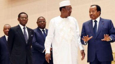 Photo of Fcfa : l'Afrique Centrale réfléchit toujours