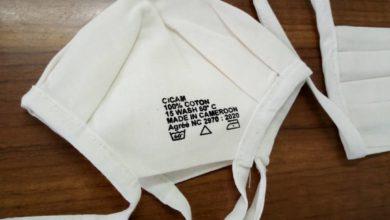 Photo of Pourquoi les masques de Cicam coûtent 1300 F