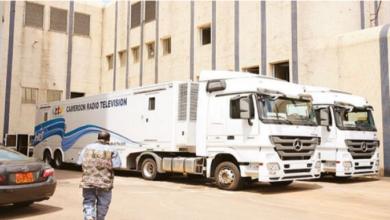 Photo of La CRTV cherche 40 milliards FCFA pour basculer vers la TNT