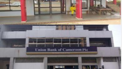 Photo of Le plan du gouvernement pour sauver NFC-BANK et UBC de la faillite