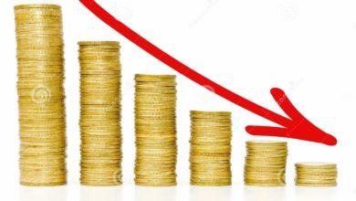 Photo of Recettes budgétaires : la menace qui vient du secteur tertiaire