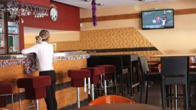 Photo of Les débits de boissons vont réduire 50% des places assises