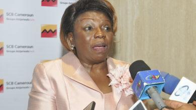 Photo of SCB Cameroun : le nouveau DGA prend fonction