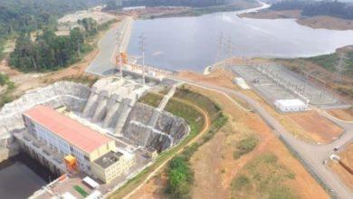 Photo of EDC devient le principal producteur d'électricité au Cameroun