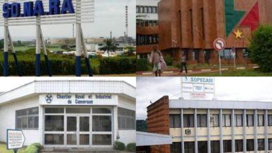 Photo of Entreprises publiques : obligations de résultat pour les DG