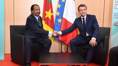 Photo of FCFA : de la France ou de la Cemac, qui décidera de la dévaluation?