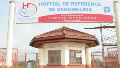 Photo of Le choléra fait deux morts dans le Dja-et-Lobo