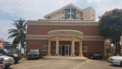 Photo of La Cosumaf a un nouveau siège à Libreville