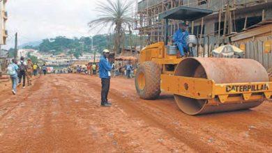 Photo of Marché monétaire : menace sur le financement des projets prioritaires